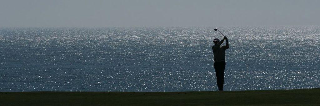 agethen-reisebuero-golfreisen