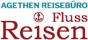 agethen-reisebuero-logo-flussreisen