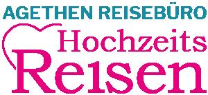 agethen-reisebuero-logo-hochzeitsreisen