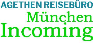 agethen-reisebuero-logo-incoming