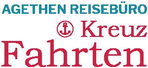 agethen-reisebuero-logo-kreuzfahrten